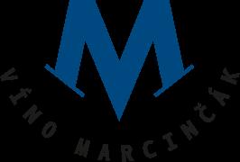 Víno Marcinčák